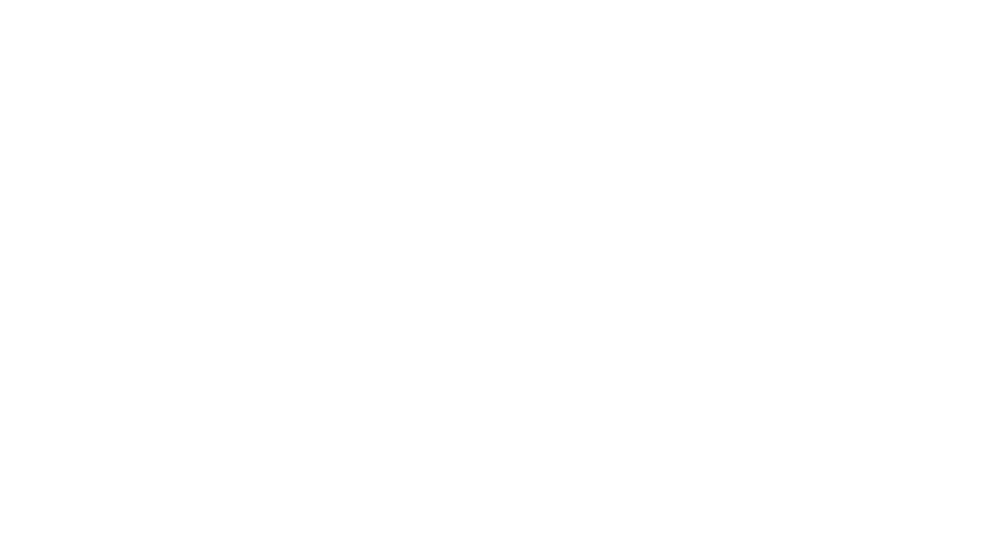 Logo Jens Rabe